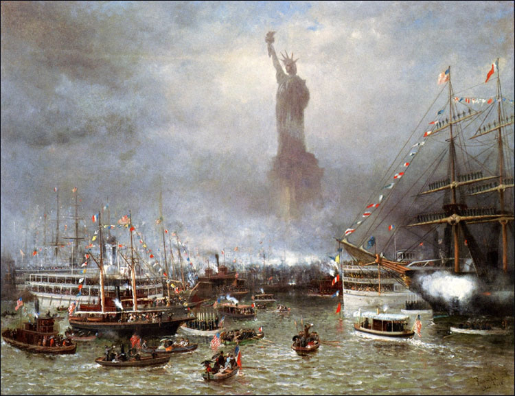 statue_of_liberty_celebration.jpg