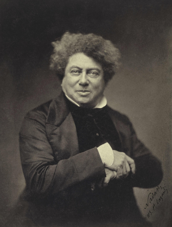 -1855.jpg