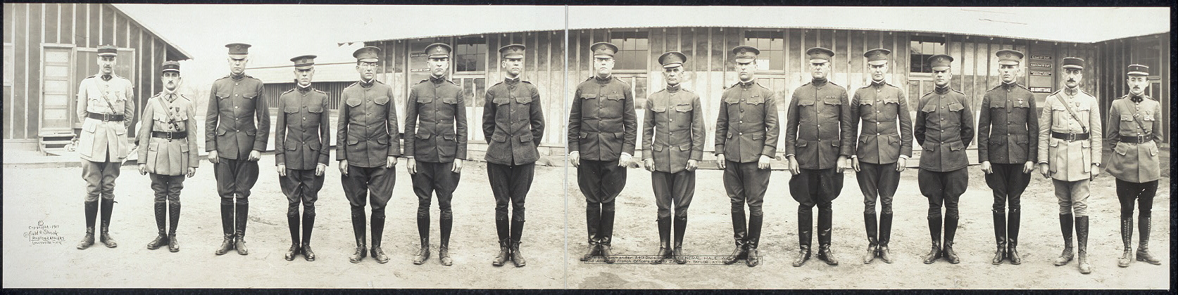 division-commander-84th-division-maj-general-hale-with-division-staff-and-attached-french-officers-camp-zachary-taylor-ky-november-21-1917-loc_3006359418_o.jpg