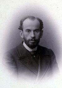 Лев Львович.