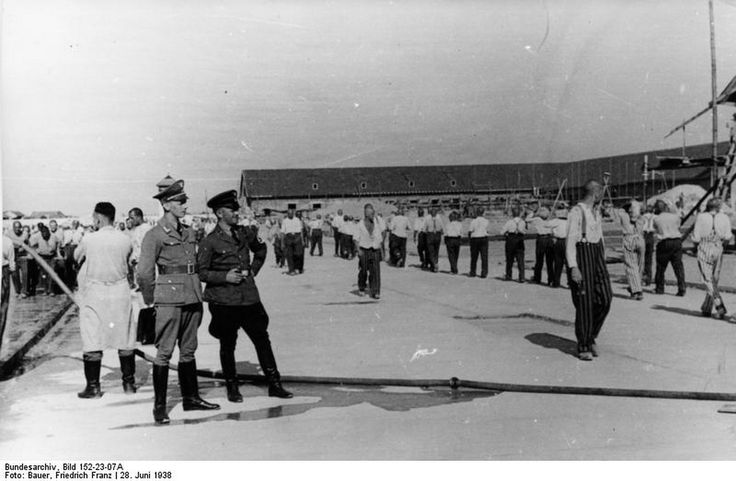BundesarchivBild522307aDachauKonzentrationslager.jpg