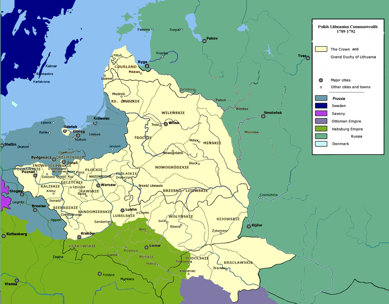 800px-Polish-Lithuanian_Commonwealth_1789-1792.PNG