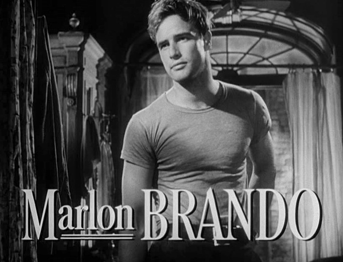 Marlon_Brando_in_'Streetcar_named_Desire'_trailer.jpg