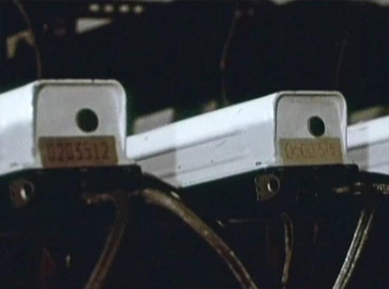 Передающие лазеры локатора ЛЭ-1.jpg