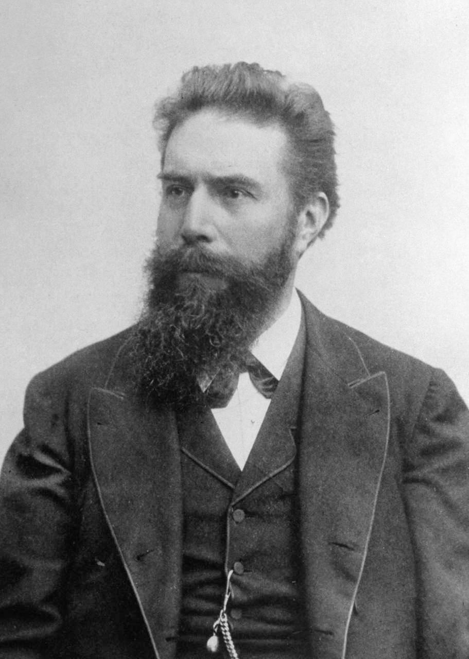 Вильгельм Конрад Рентген.jpg