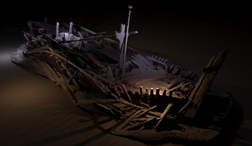 Photogrammetric model of a shipwreck from the Ottoman period_Credit Rodrigo Pacheco-Ruiz .jpg_SIA_JPG_fit_to_width_XL.jpg