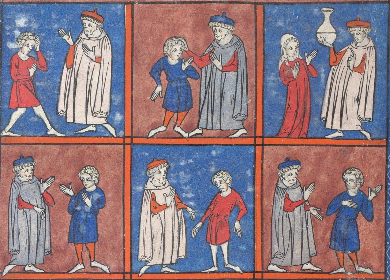 Средневековые миниатюры.jpg