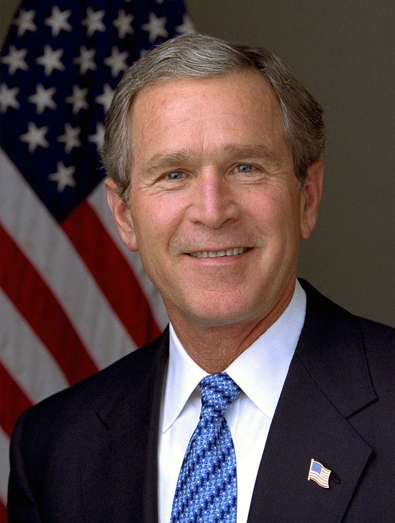 800px-George-W-Bush.jpeg