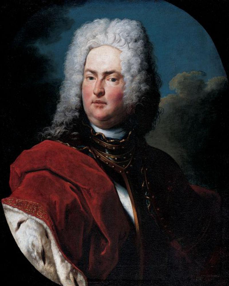 Ганс Адам I фон Лихтенштейн.jpg