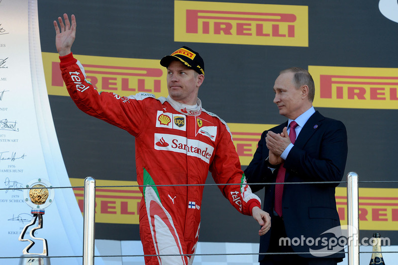 f1-russian-gp-2016-podium-third-place-kimi-raikkonen-ferrari-and-vladimir-putin-russian-fe.jpg