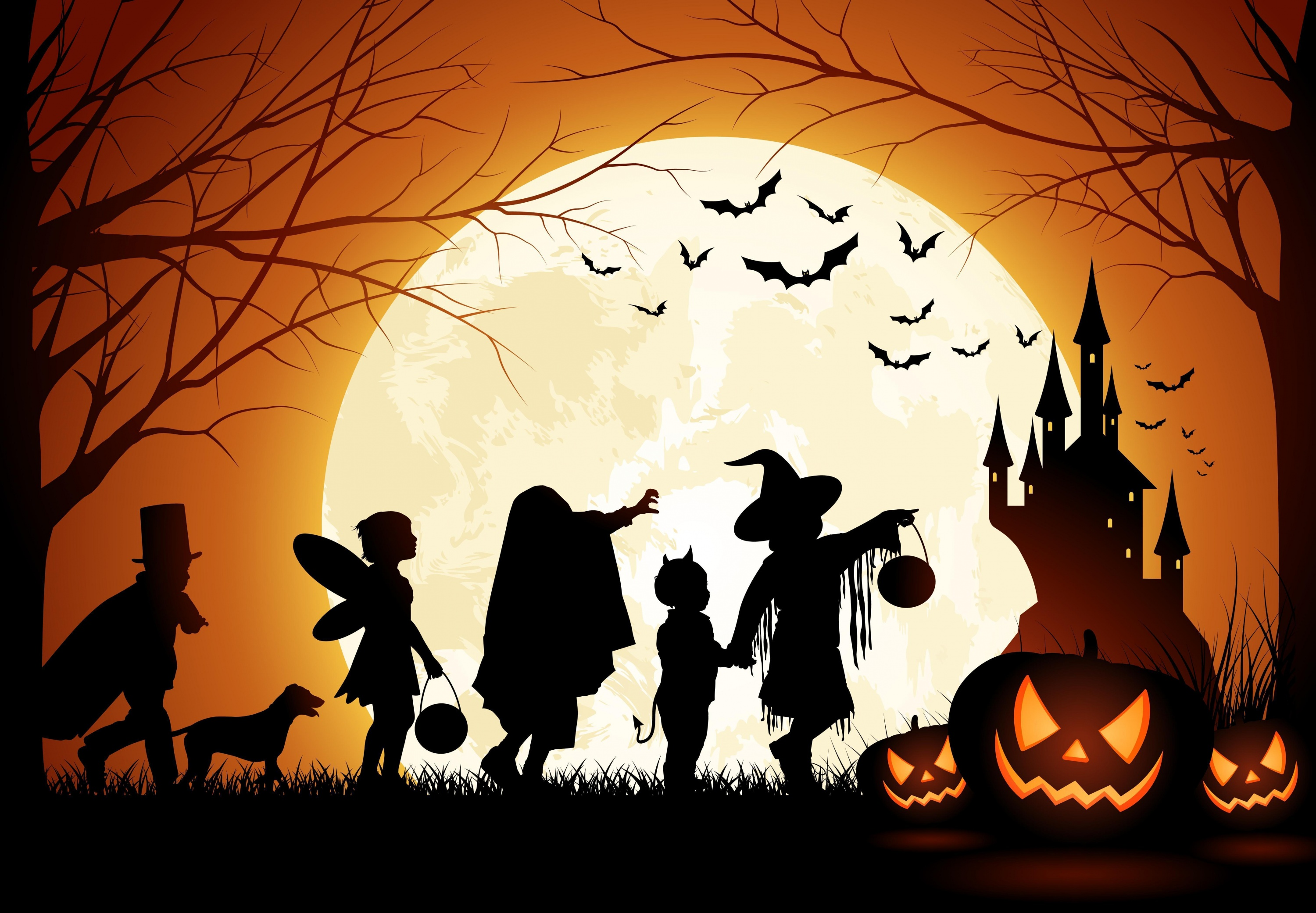Holidays___Halloween_The_characters_of_the_celebration_of_Halloween_083812_.jpg