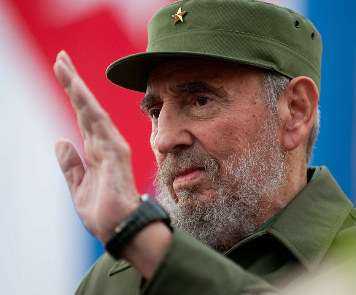 Fidel-en-acto-cdr-foto-roberto-chile-151.jpg