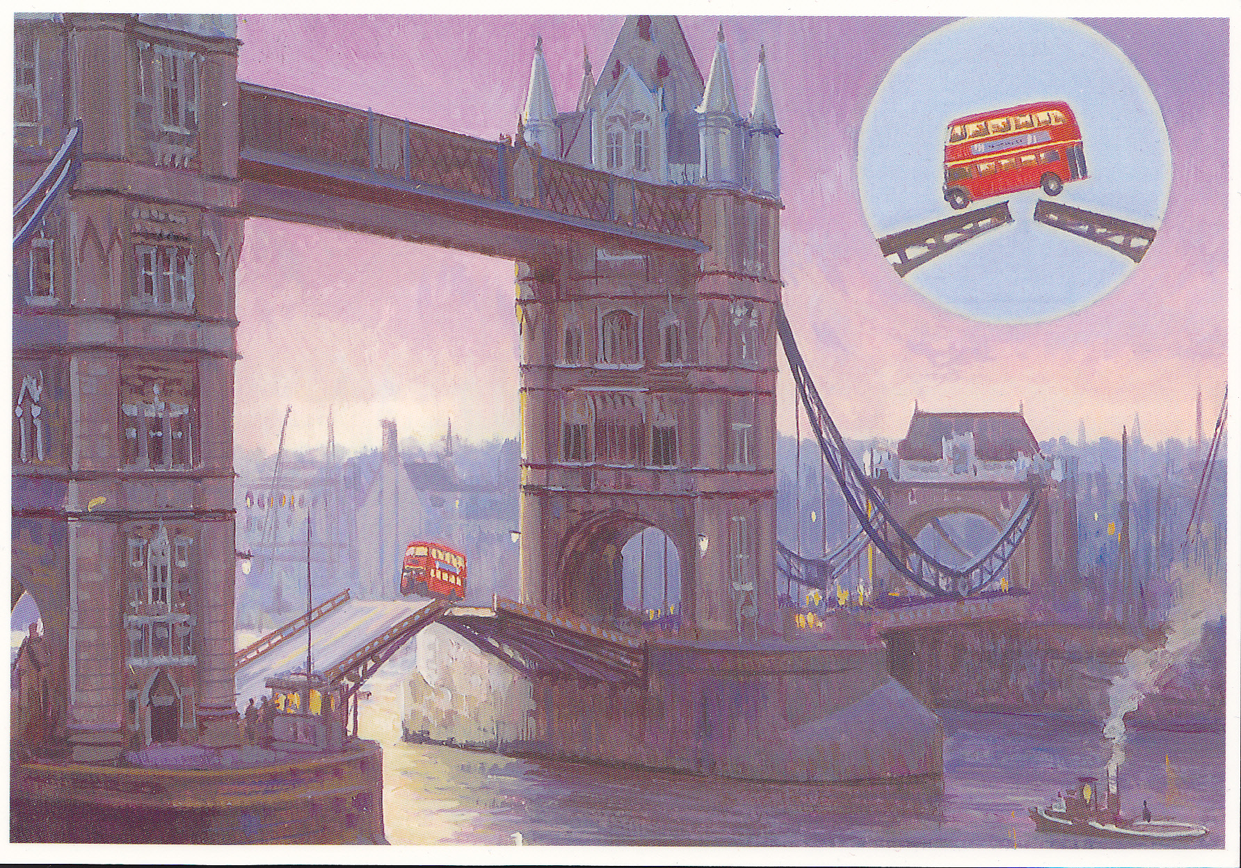 Tower-Bridge-Bus-Jump.jpg