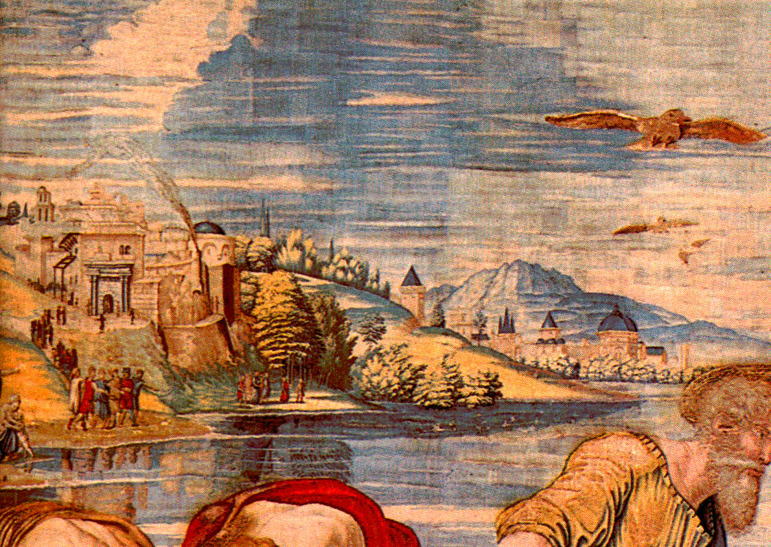 Вид на Ватиканский холм.jpg