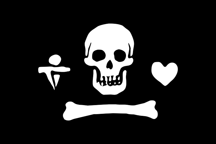 744px-Pirate_Flag_of_Stede_Bonnet.svg.png