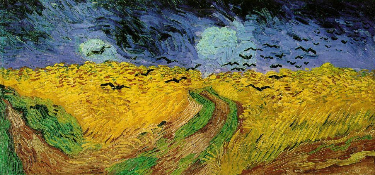 ФОТО 4 Пшеничное поле с воронами 1890.jpg