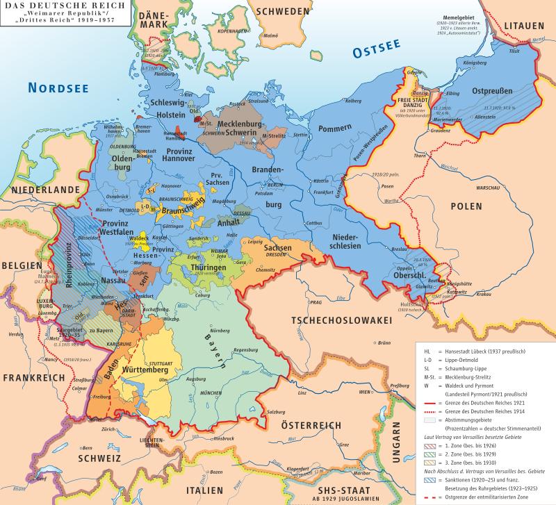1. Веймарская Германия.png