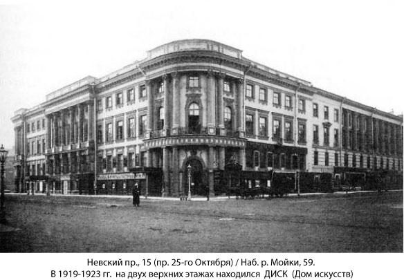 Сегодня в здании располагается отель.