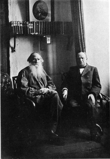Koni_A._F._and_Tolstoy_L._N..jpg