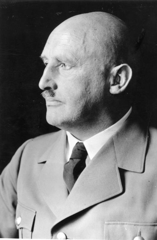 фото 5 Юлиус Штреи?хер, 1935 год.jpg