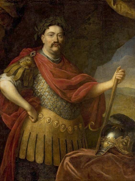 фото 1 Портрет Яна Собеского середина 1670х.jpg