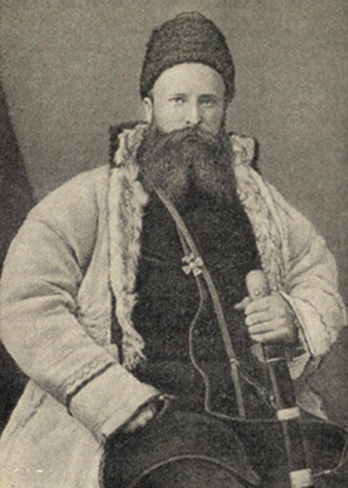 ФОТО 2 Верещагин во время русско-турецкои воины.jpg