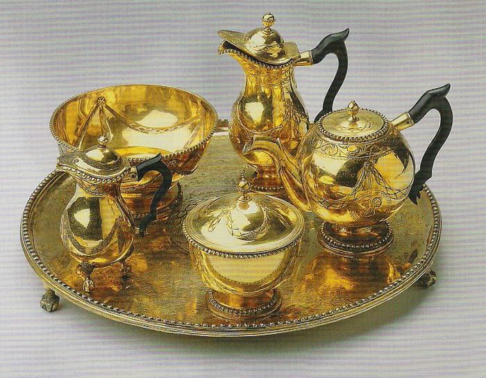 Чайный сервиз Екатерины II.jpg
