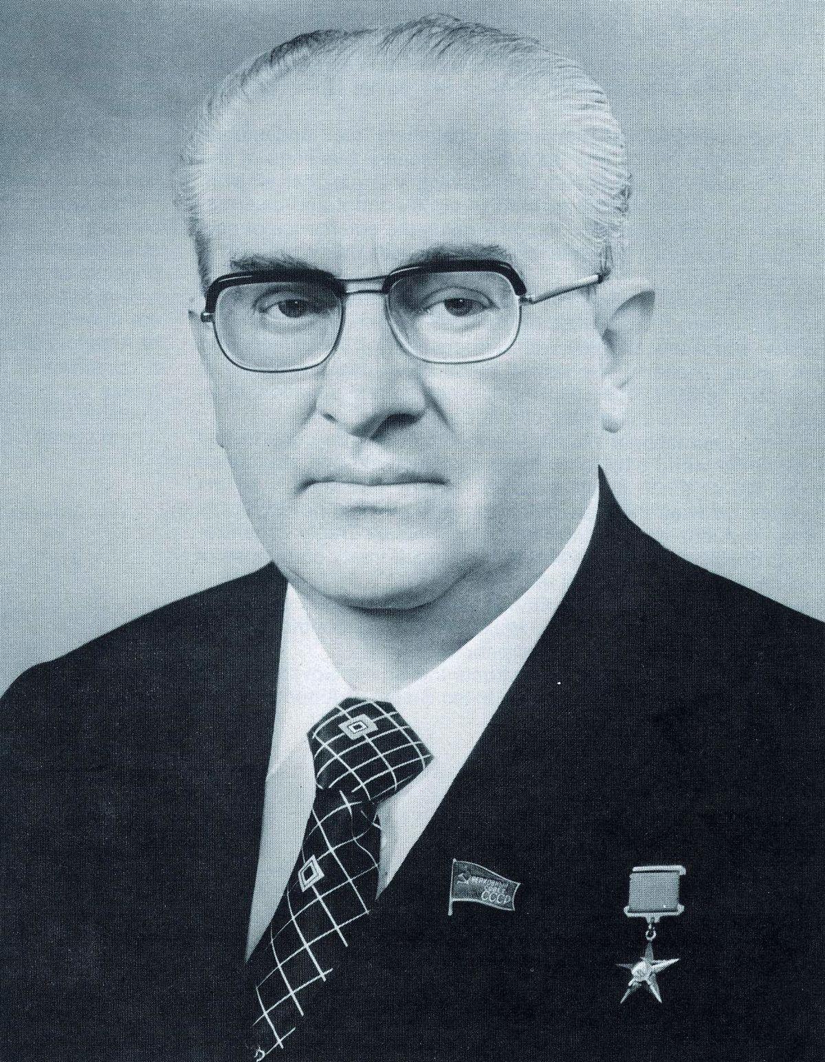 Юрий Владимирович Андропов.jpg
