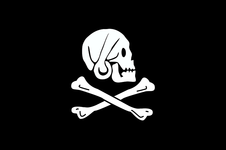 744px-Pirate_Flag_of_Henry_Every.svg.png