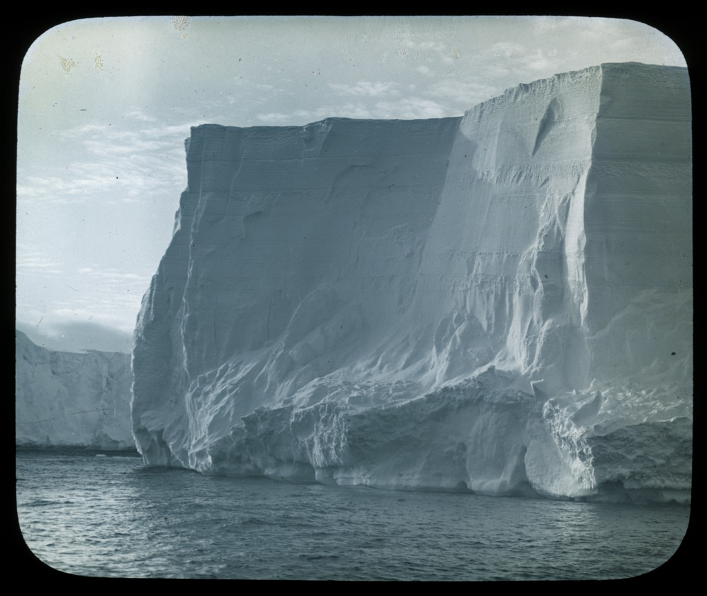 we-scanned-every-yard-of-the-mighty-barrier-in-the-hope-of-finding-a-possible-landing-place-but-not-so-much-as-a-foothold-offered-for-over-one-hundred-miles-australasian-antarctic-expedition-1911-1914_6173422949_o.jpg