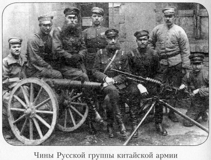 Русские солдаты (1).jpg