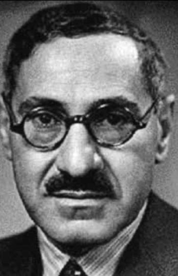 Рашид Али аль-Гайлани. <br>