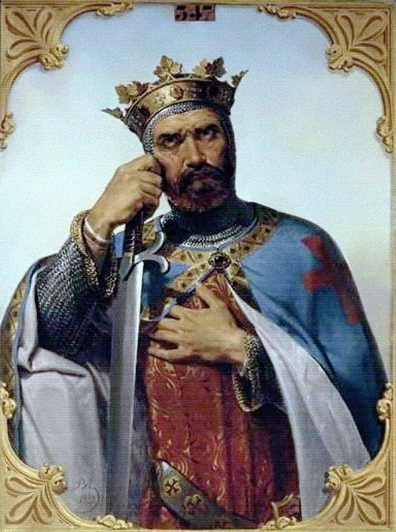 Bohemond_I_of_Antioch_(by_Blondel).jpg
