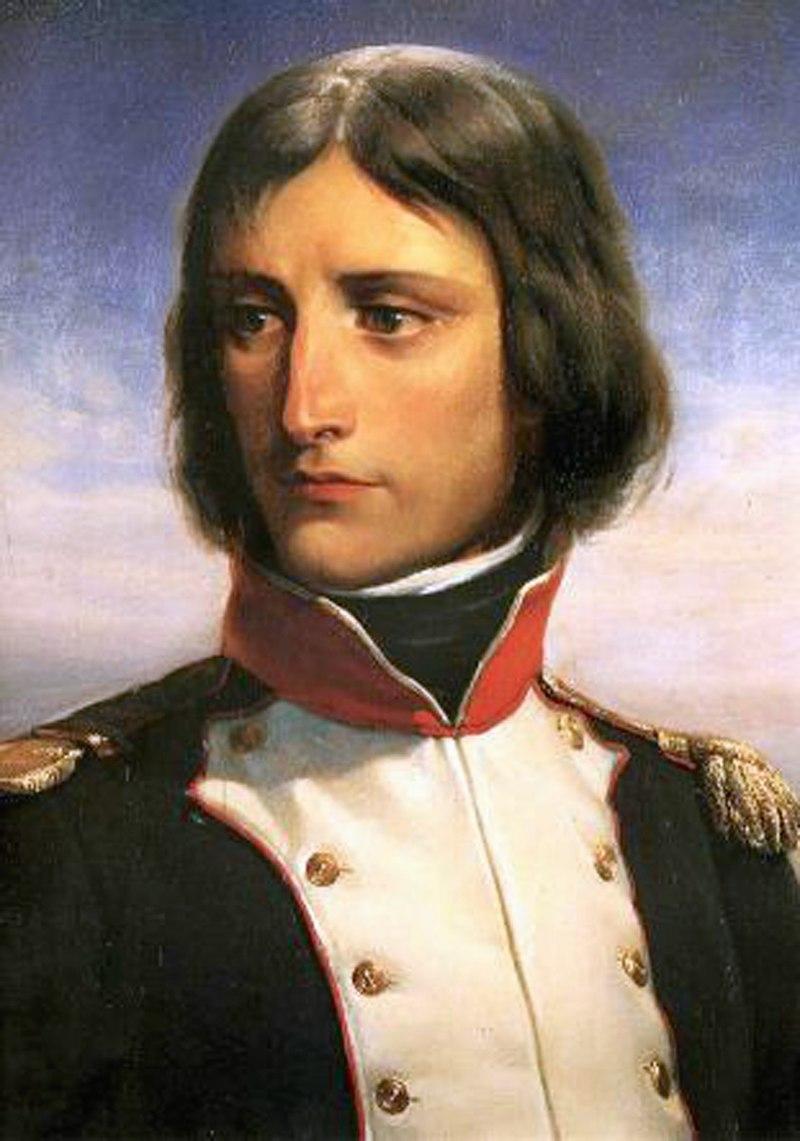 1. Молодой Наполеон.jpg