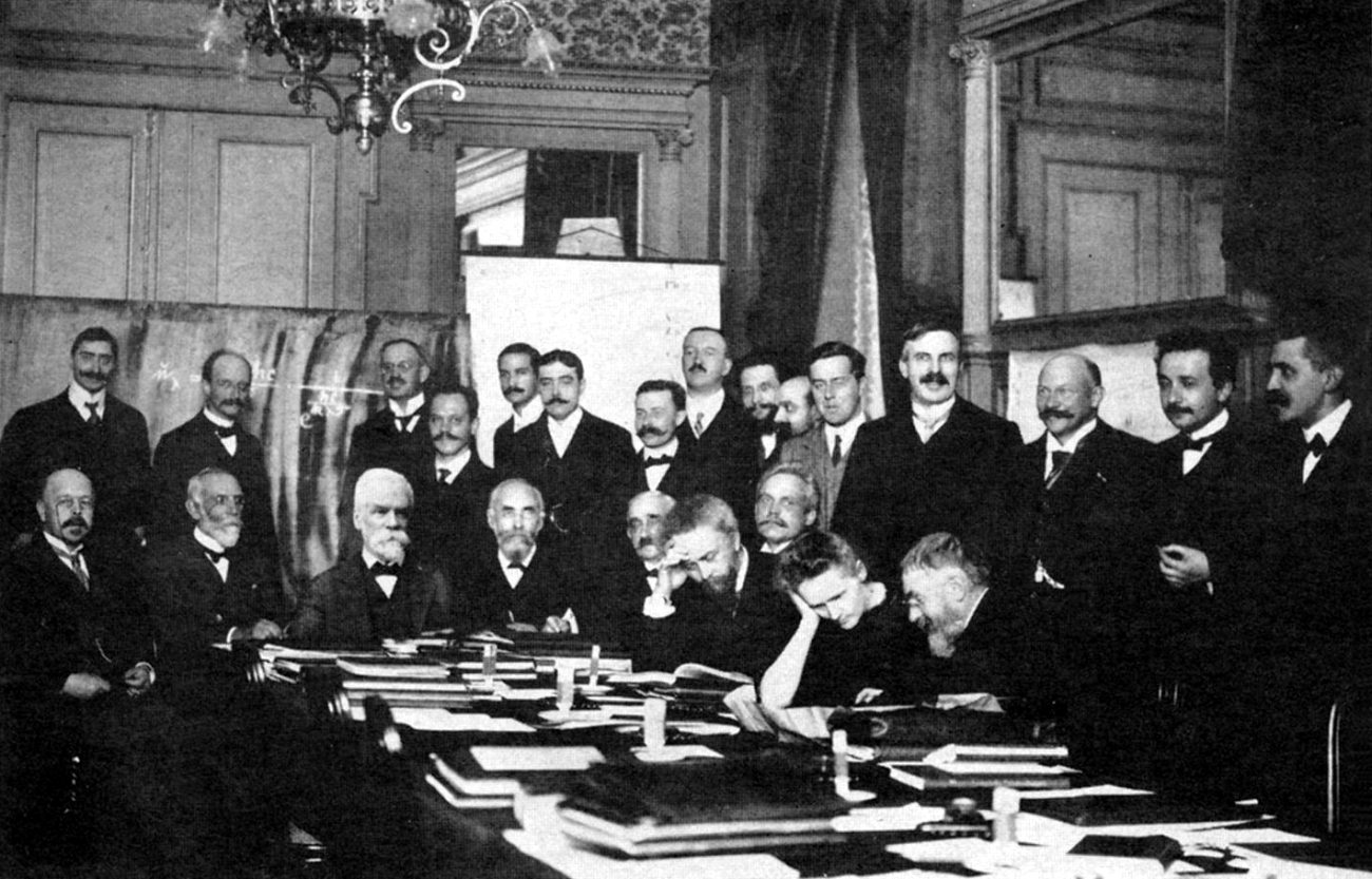 1911_Solvay_conference.jpg