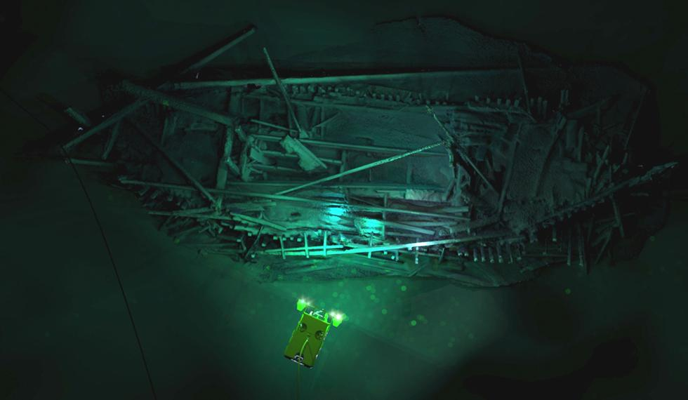 Photogrammetric model of the Ottoman wreck overlaid with image of Supporter ROV_Credit Rodrigo Pacheco Ruiz .jpg_SIA_JPG_fit_to_width_XL.jpg