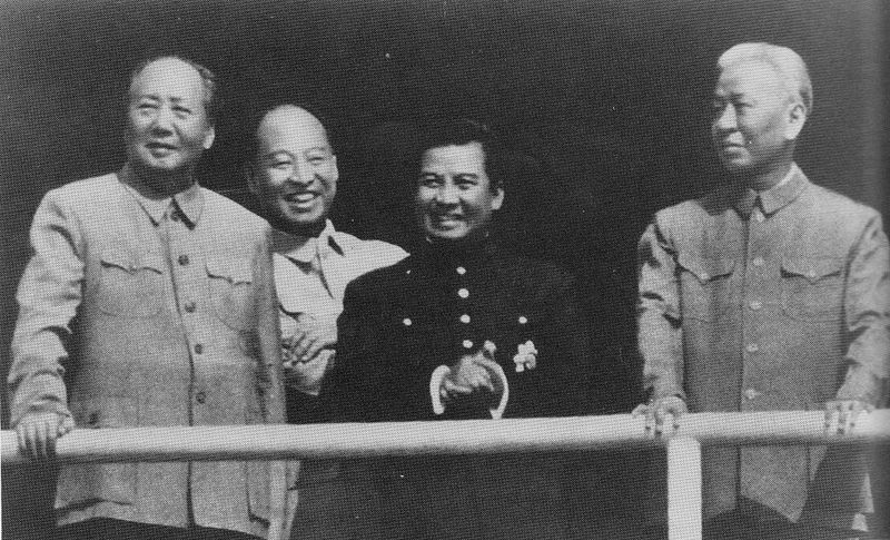 Mao_Zedong_and_Norodom_Sihanouk.jpg