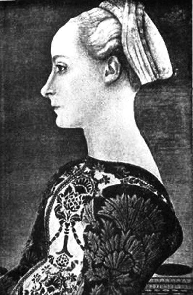 2 Предполагаемый портрет Яндры делла Скала.jpg