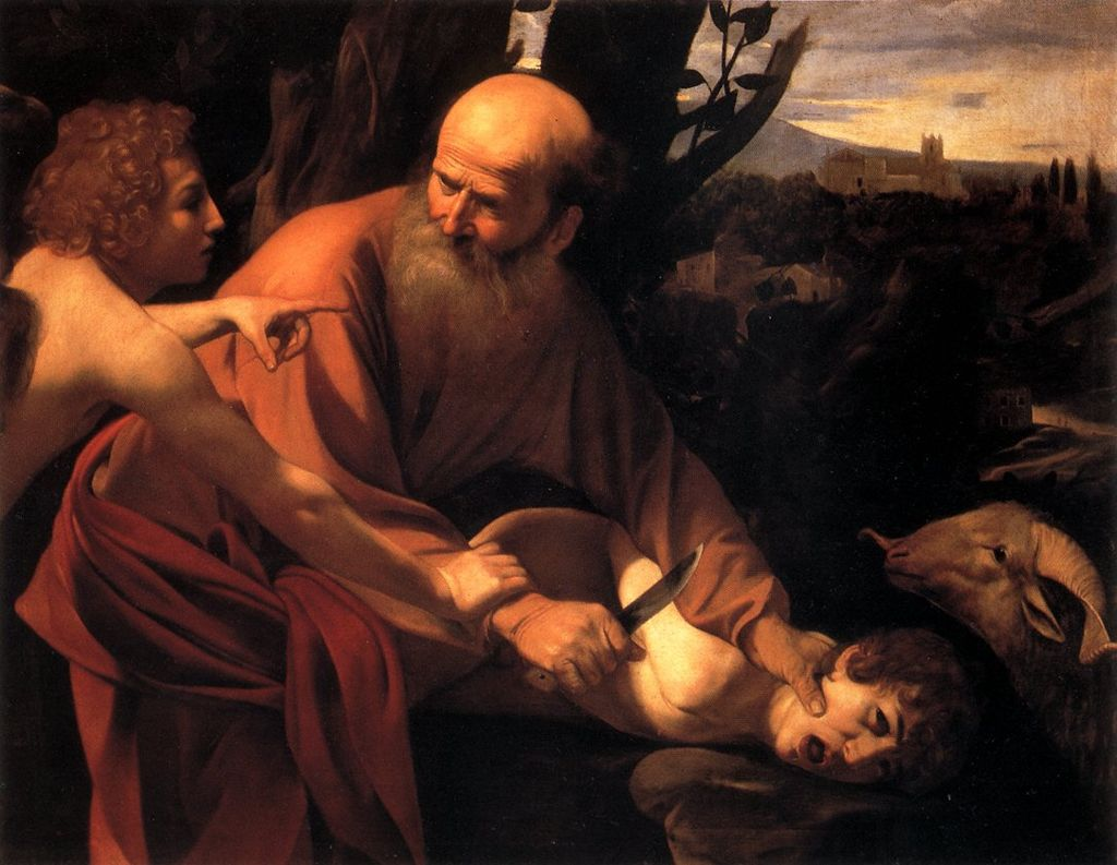 1024px-The_Sacrifice_of_Isaac_by_Caravaggio.jpg