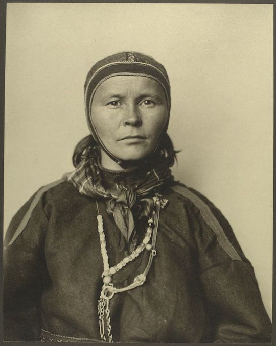 21 Woman from Lapland.jpg