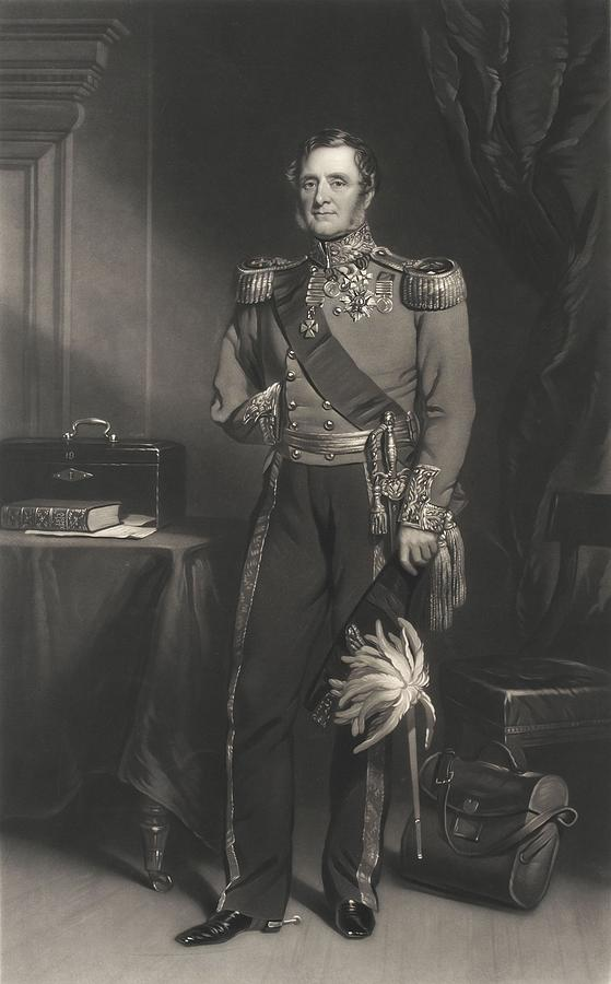 field-marshal-lord-raglan-f-grant.jpg