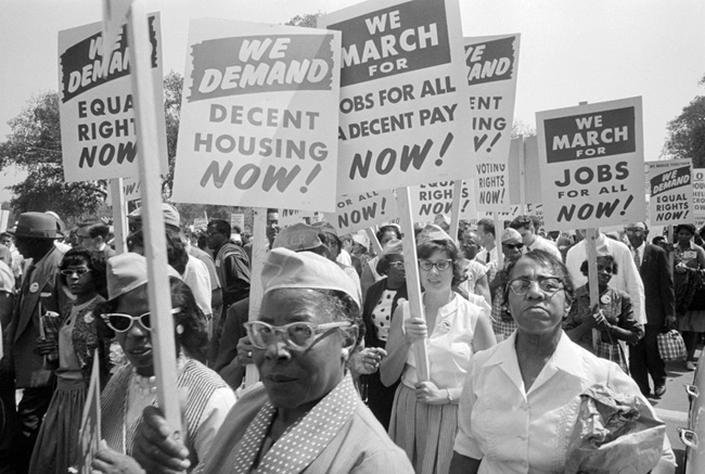 a history and the issues of interracial romance and racism in the united states A history of racial injustice today united states  the court acknowledged the laws were rooted in racism and denounced them as measures designed to.