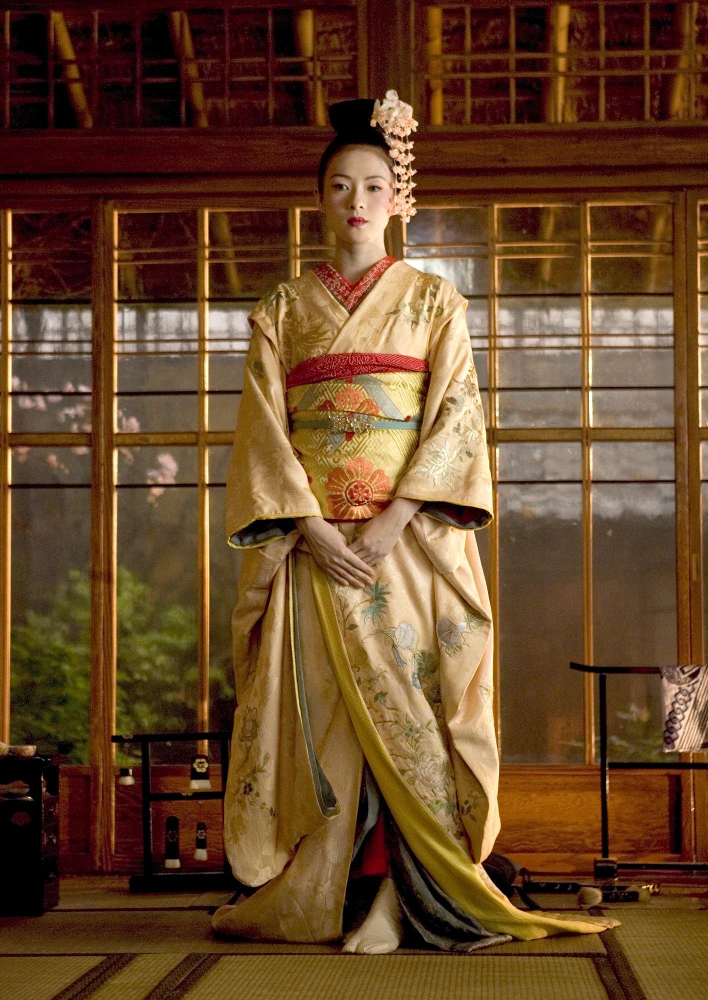 geisha film.jpg