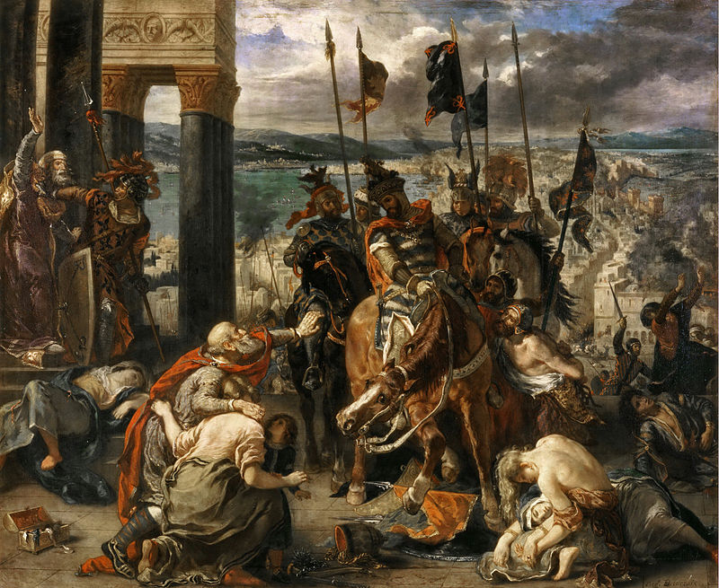 1. Взятие Константинополя.jpg