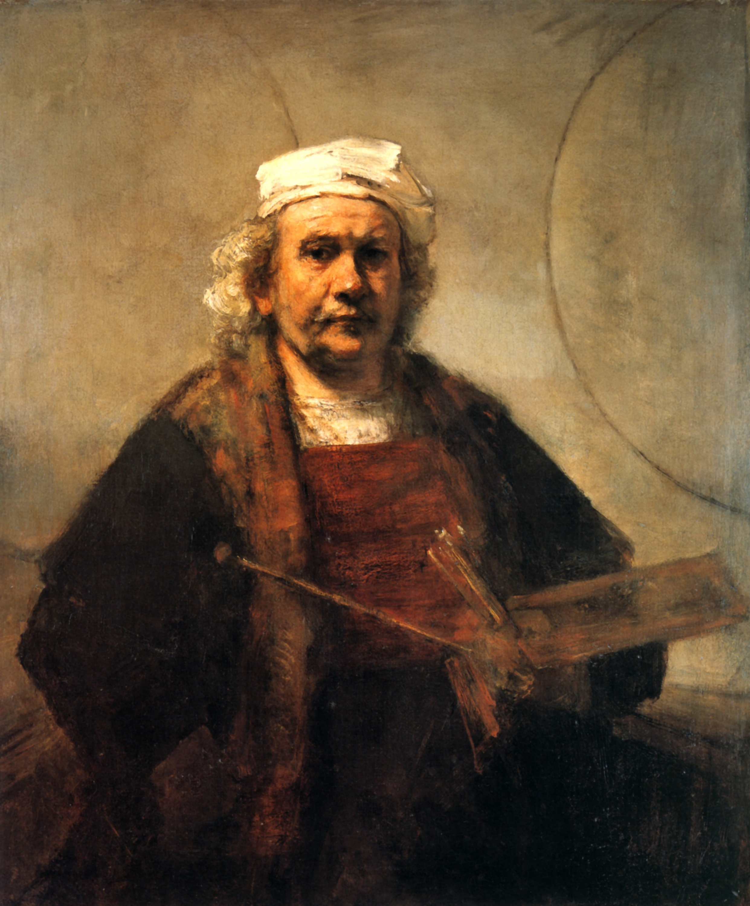 rembrandt-self-portrait-with-two-circles-1660.jpg