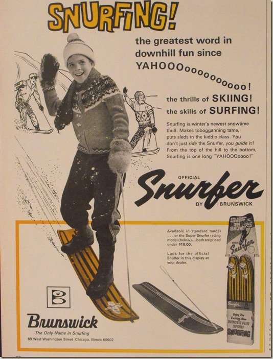 snurfer-by-brunswick_thumb.jpg