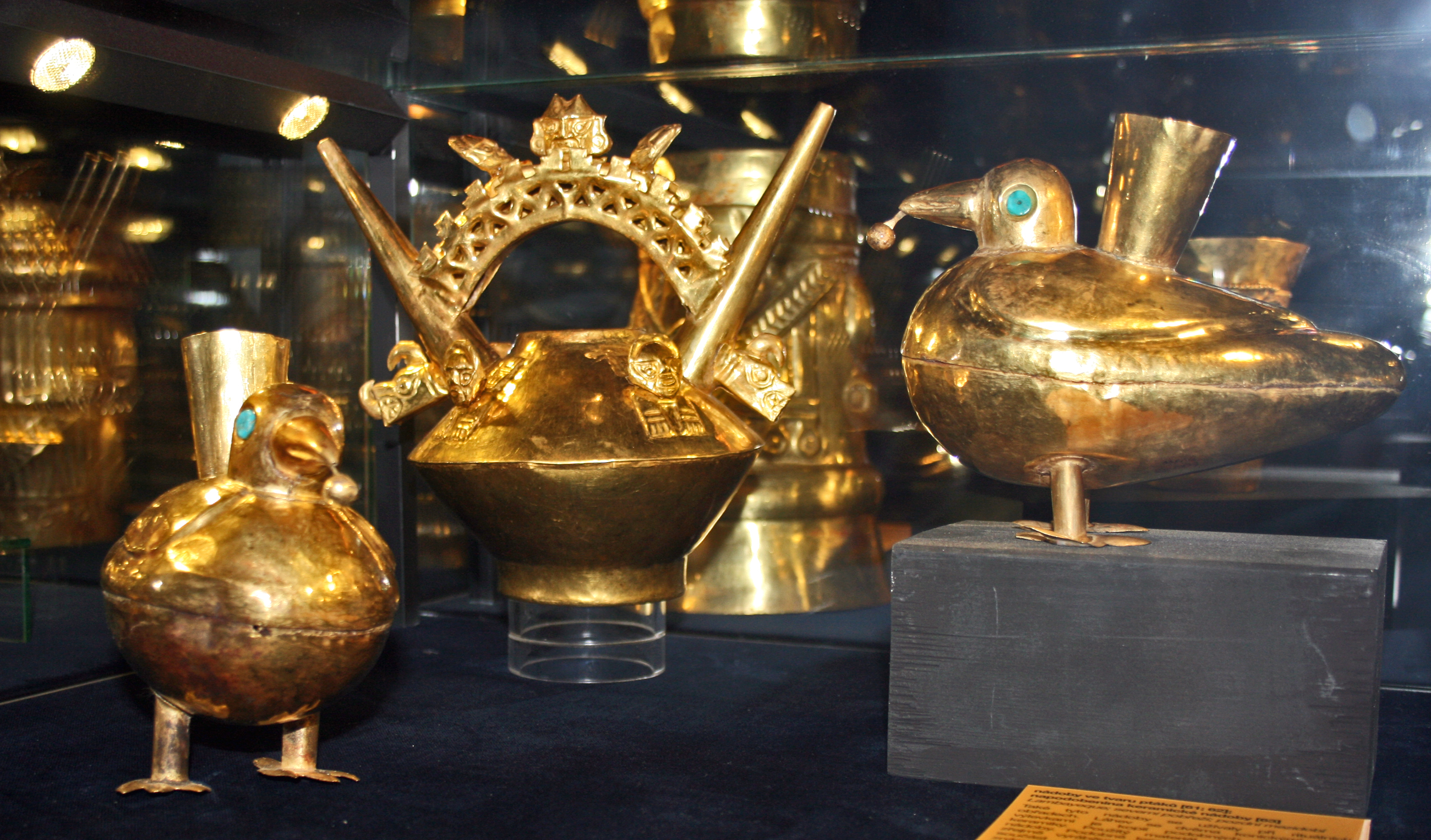 Prague_Inka_Gold_exhibition_33.jpg