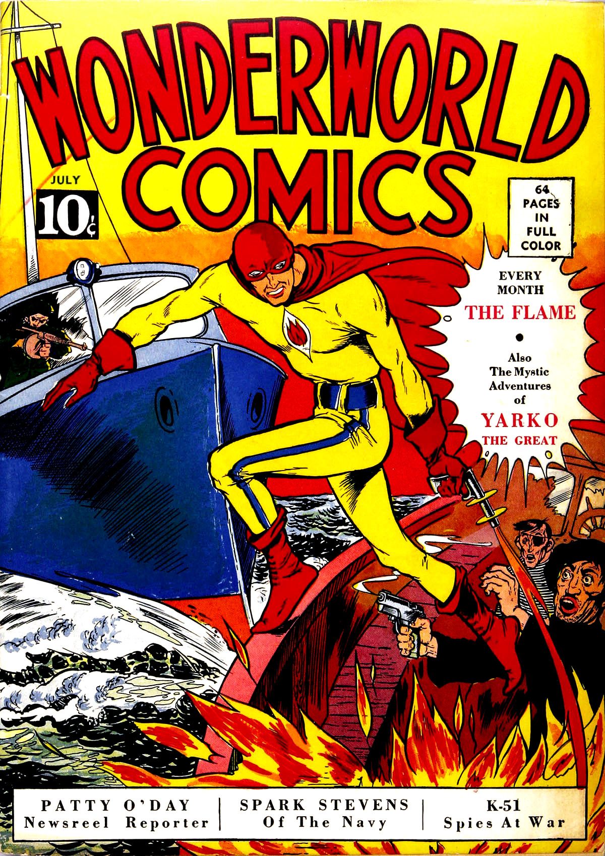 WonderworldComics1939.jpg