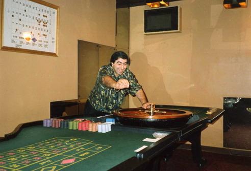 казино в москве в 90 х
