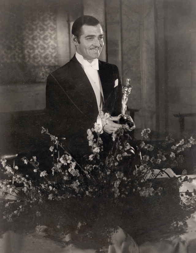 Clark-Gable-at-the-Oscars.jpg